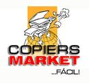 logo copiers market